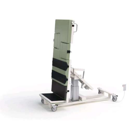 Head Up Tilt Table™ - HUT™ Tilt Table from Medical Positioning