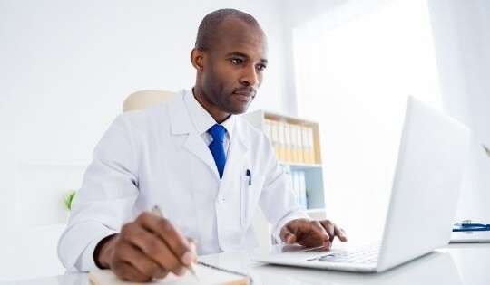 The Importance of Ergonomics in Healthcare Facilities